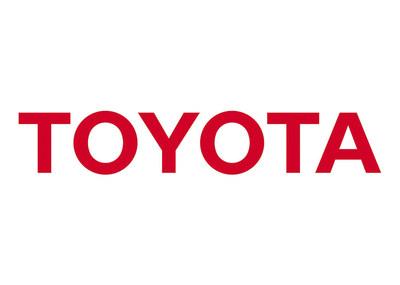 Toyota Canada (CNW Group/Toyota Canada Inc.)