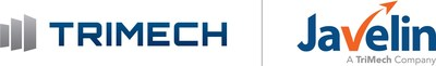 TriMech and Javelin Technologies Unite to Create a Leading Technology and Business Solutions Partner for the Advanced Design, Engineering, and Manufacturing Sectors in North America