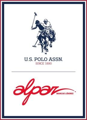 USPA Global Licensing Inc.