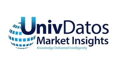 UnivDatos_Logo
