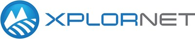 Xplornet acquires TowerCo's entire tower assets portfolio across rural Manitoba (CNW Group/Xplornet Communications Inc.)