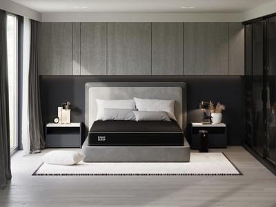 Eight Sleep Announces Strategic Investment to Revolutionize Sleep Fitness Movement
