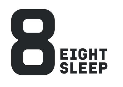 Eight Sleep (PRNewsfoto/Eight Sleep)