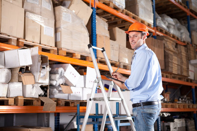 Invoice factoring and purchase order financing for inventory sales.