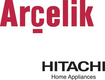 (PRNewsfoto/Arçelik Hitachi Home Appliances)