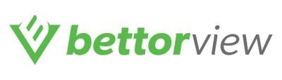 BettorView Logo