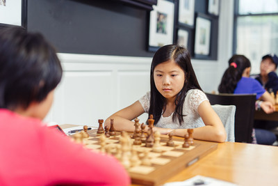 Saint Louis Chess Club will host legends and prodigies of American chess during the 2021 U.S. Junior, Girls' Junior, and Senior Championships in Saint Louis from July 15-July 26, 2021
