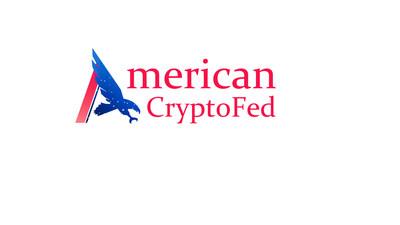www.AmericanCryptoFed.org