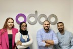 Odoo, the Open Source ERP Leader, Announces $215M New Investment from Summit Partners