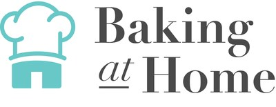 B&G Foods Announces Partnership with Celebrity Pastry Chef Christina Tosi. Recipes & Baking Tips created by Tosi to be featured in B&G Foods' new online baking resource, BakingatHome.com.