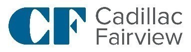 Cadillac Fairview Corporation Limited (CNW Group/Cadillac Fairview and HqO)