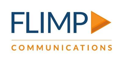 Flimp Communications