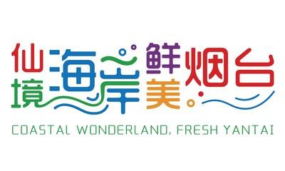 Coastal Wonderland, Fresh Yantai