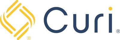 Curi Logo (PRNewsfoto/Curi)
